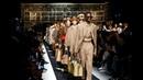 Fendi Fall/Winter 2019-20 Men's Fashion Show