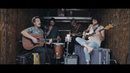 Milky Chance Dunes In My Feelings Cover