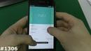 Ошибка данных Huawei Honor 4C CHM-U01 и все варианты прошивки Honor