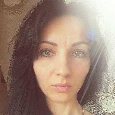 Лилия Гриценко(семенко)