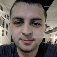 Анкета Денис Пахтусов