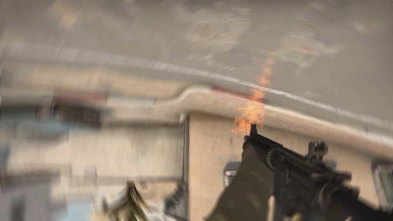Weapon_recoil_view_punch_extra 100
