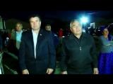 Aman Kadyrow - Nara meni 2016 (Balkan toyy)