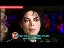 ITA sub La leggendaria intervista di Mary Hart a Michael Jackson RARE IMAGES