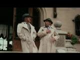 МОЙ ЗЯТЬ, УБИЛ МОЮ СЕСТРУ (1986)  - триллер, комедия. Жак Руффио 1080p