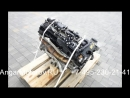 Купить Двигатель BMW 435i 3 0 N55B30A Двигатель бмв 4 серии 3 0 N55 B30 A Наличие без предоплаты