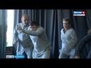 Горномарийский театр готовится к открытию сезона