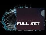 TESSERACT - FULL SET - SONDER WORLD TOUR (WPLINI &amp ASTRONOID) HOUSTON,TX