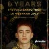 Years & Years / 16 февраля / Adrenaline Stadium