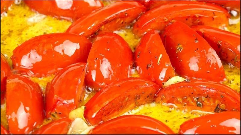 ЛЕТНИЕ САЛАТЫ - 5 рецептов, которые нужно готовить прямо сейчас! » Freewka.com - Смотреть онлайн в хорощем качестве