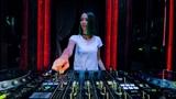 Miss Monique - YearMix 2018 Progressive Mix