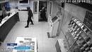 В Уфе вынесли приговор серийным грабителям магазинов сотовой связи