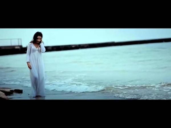 Afina Madoian — Orfani