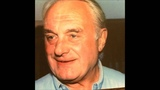 Strauss Capriccio (Edinburgh 2004, Isokoski, Vogel, Kaufmann, Maltman, Hager)