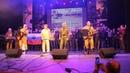 Группа Каскад в Перми