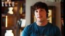 Nos colamos en la cocina de Jordi Cruz | ELLE