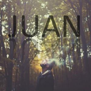 Juan Cristobal