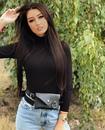 Зиля Ахметова фото #19
