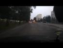 Счастливчик По-Жизни - Live