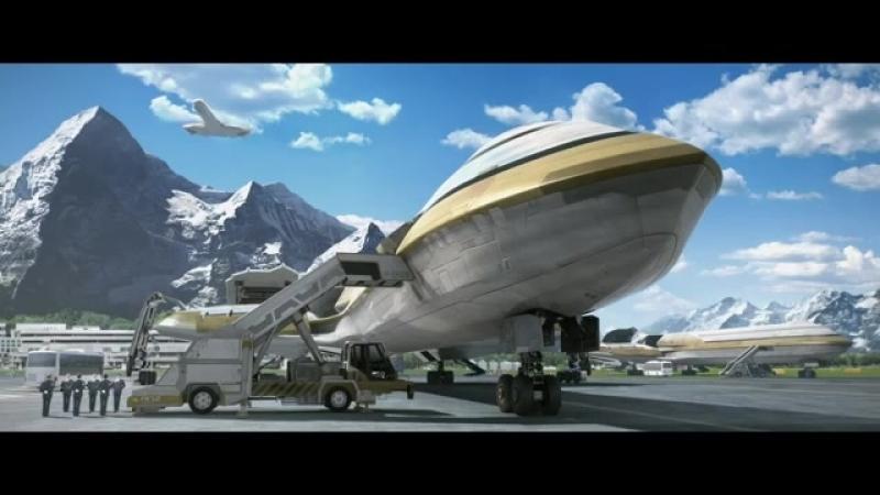 Vlc-record-2018-09-17-06-Космический пират Харлок 2013.mp4-mp4-chast-06-fan-ssr-scscscrp