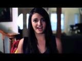 Rebecca Black - Friday Redub