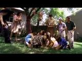 Lamb of God - Redneck(2006)