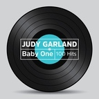 Judy Garland альбом Baby One 100 Hits