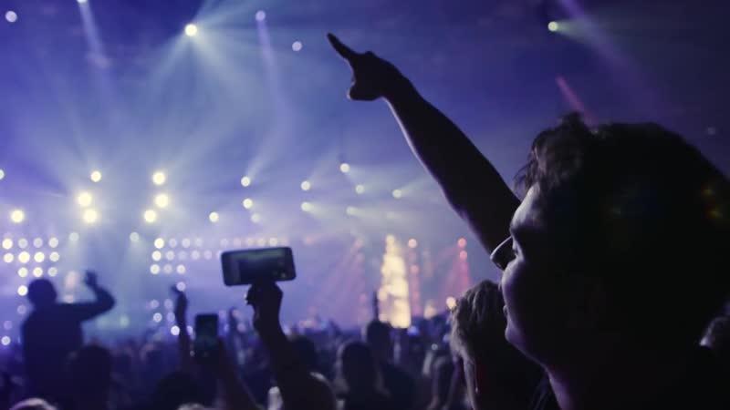 Martin Garrix Presents ANIMA (Live @ Amsterdam RAI 2018) [Viktor Ostrovsky] (1)