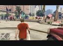 Grand Theft Auto V 010