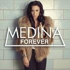 Medina альбом Forever