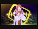 Yosuke Gives Yu the Bad Touch (Persona 4 Shitpost)