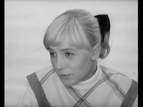 Рудольфио Самая трогательная советская короткометражка