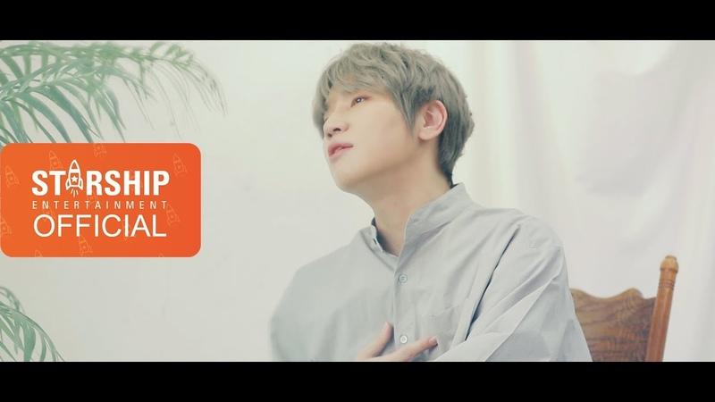 [Special Clip] 케이윌(K.will) - WAKE