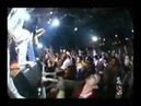 База 8.5 на RAP MUSIC - 2008