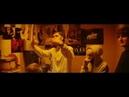 Andy Panda – Коконъ (Music Video) Эндшпиль