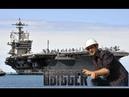 Extreme Engineering Navy Amphibious Warship - Megastructures (2018 Documentary)