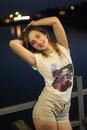 Дарья Морозова фото #40