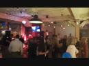 Ресторан Рулька Оптик Live