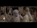 Рабыня бога каннибалов (1978) хф