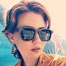 Анна Чапман фото #46