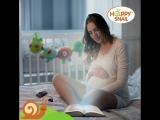 Надо ли слушать классическую музыку и читать хорошие книги вслух во время беременности?