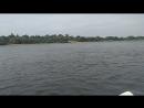 Dark Secret Love - Trip Notes Boat Surfing