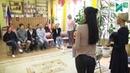 День открытых дверей в центре для детей-сирот «Шанс» г. Ивантеевка