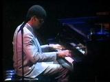 Wynton Marsalis 1988 - 03 Blue Monk (Marcus Roberts Solo)