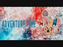 「 ᴄᴜ」 Adventure Time vine1