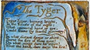 The Tyger by William Blake read by Tom O Bedlam