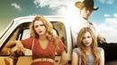 Провинциалка (2011) трейлер