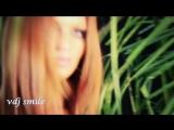 Sash! - Adelante (Bobina Megadrive Mix)