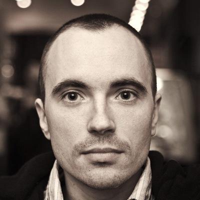 Евгений Омельчак