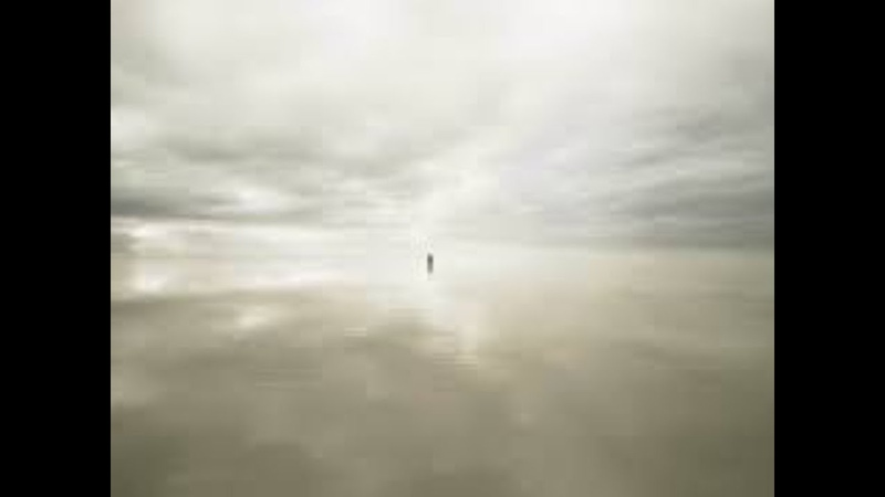 Тишина дружба ожизни длядуши размышления любящеесердце любить жить чувства